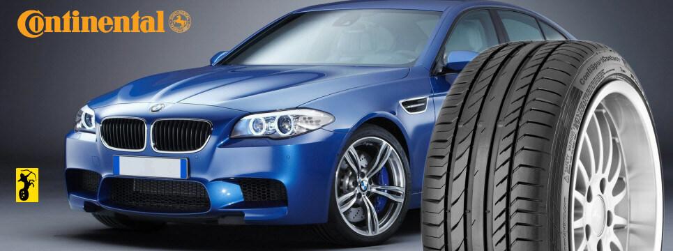 pneu pour voiture pneus de marque selon mod le de voiture achat pneu pas cher r ussi avec. Black Bedroom Furniture Sets. Home Design Ideas